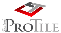 Central Pro Tile (72 DPI Logo) copy