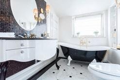 bathroom remodeling-min