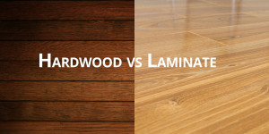 hardwood-vs-laminate-flooring